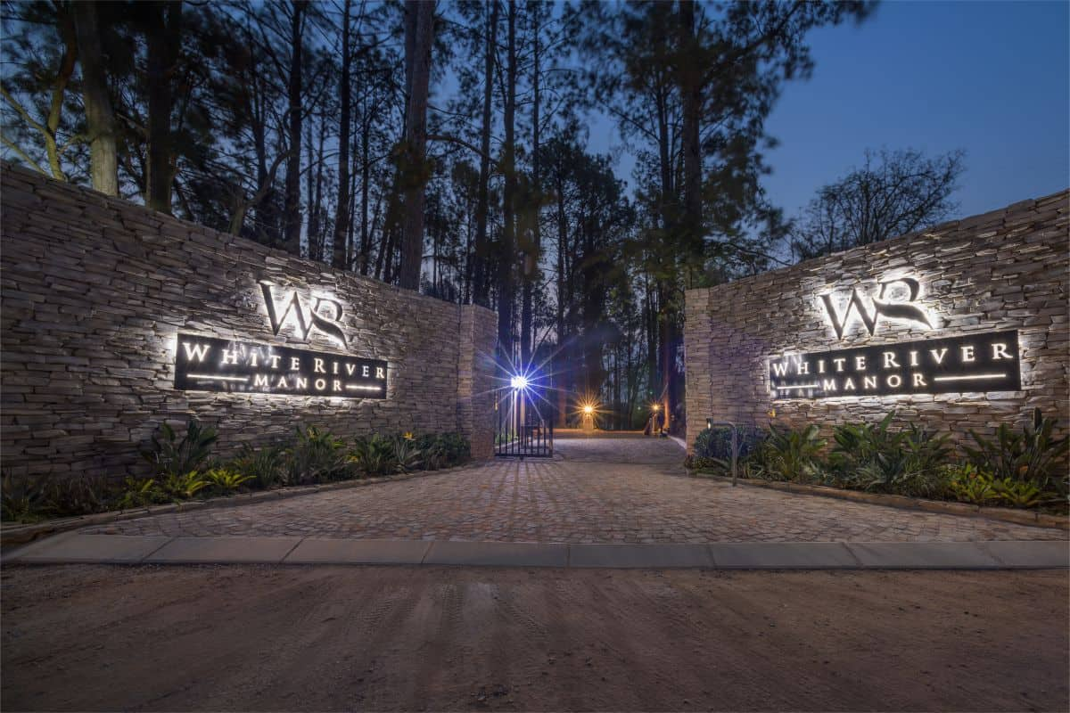 5 reasons why White River Manor is the best addiction treatment center in South Africa