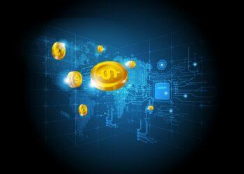 Australia lays foundations for a prosperous digital economy