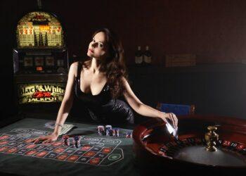 Australian Gamblers prefer New Zealand as a Gambling Destination