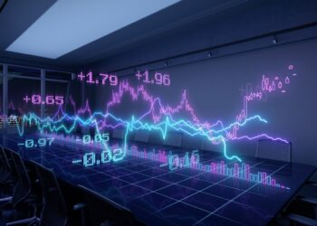 Comparing the Australian and UK gambling markets