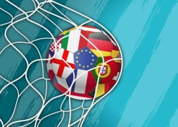 Euro 2020 Preview - who are the favourites to lift the trophy this summer