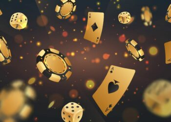 How to make your casino games more fun