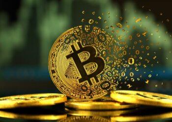 Indian banks are closing bitcoin investors accounts