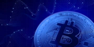New in bitcoin world- don't miss to watch these incredible movies and documentaries