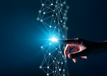 New technologies set to revolutionise business