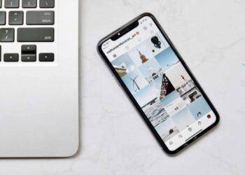 3 Reasons Why You Should Buy Instagram Followers in Australia