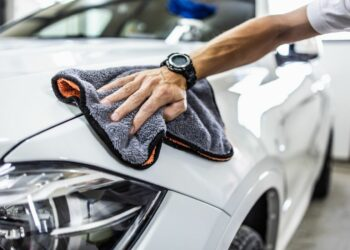 5 ways to make your car last longer