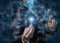 7 Trending business ideas in 2021