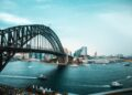 Best places to visit in beautiful Sydney