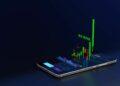 Best stock trading app in Australia