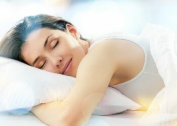 Can I sleep longer by vaping CBD?