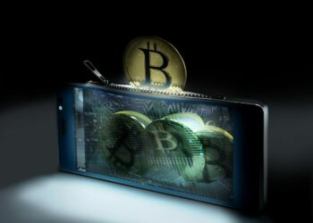 Check out the detailed properties of some of the high-end bitcoin wallets