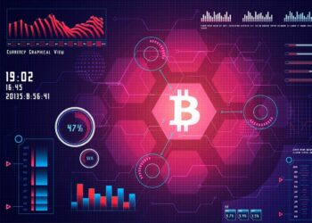 Consider these tips, and you will be able to land on the perfect bitcoin trading platform in a couple of moments