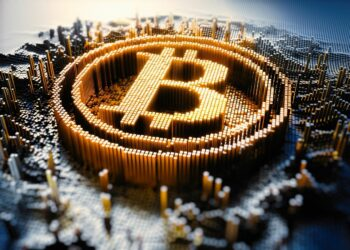 Give attention to some of the outstanding applications of the use of bitcoins