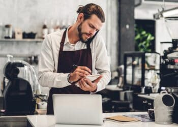 How to boost sales as a small business