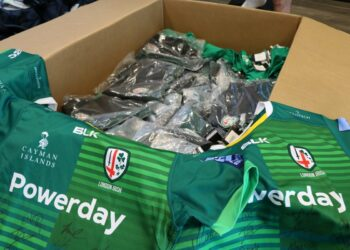 History will repeat itself 12 months on, as London Irish travel to Worcester Warriors on the opening day of the 2021/22 Gallagher Premiership season.