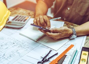 Mistakes to avoid when starting a general contracting company