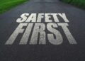 Tips for safe road travel: How to stay safe on the road this summer