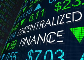 What are the outstanding features of the highly-rated bitcoin exchange platform
