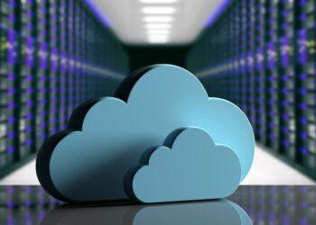 Amazing ways Cloud Computing is changing education