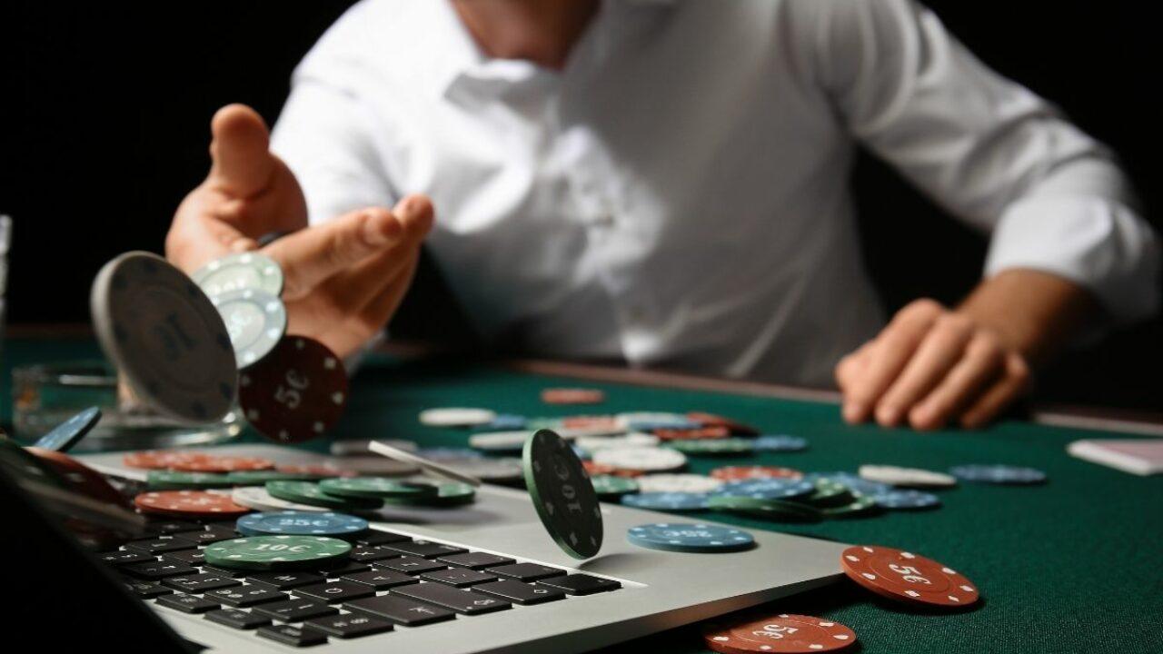 Best online casinos Australia: Top sites for real money pokies and online  gambling (AU casino websites list)