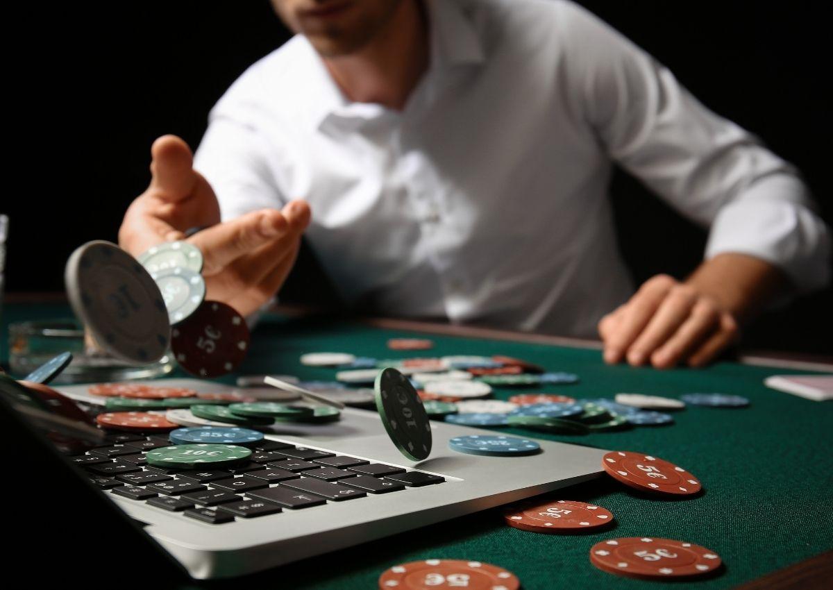 Best online casinos Australia Top sites for real money pokies and online gambling (AU casino websites list)