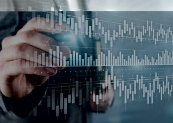 How to choose the setups of a stock screener to trade penny stocks
