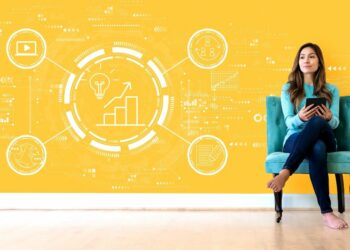 How to increase brand visibility, trust, and sales using digital content marketing
