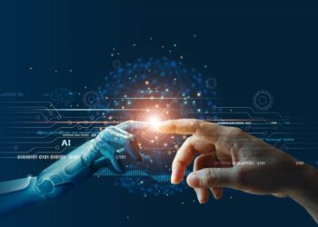 The rise of artificial intelligence in society