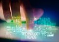Top 6 event technology trends for 2021- Game Changer