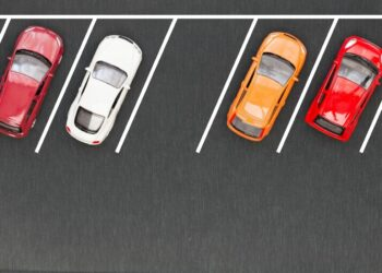 Why parking issues should matter to cities