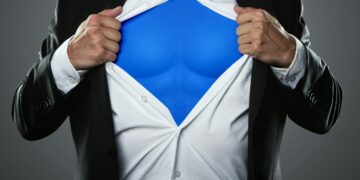 5 Guinness World Records about SuperHero Movies you don't know