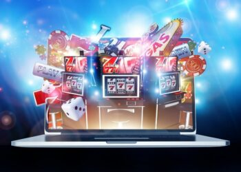 Best online slot tips for winning that actually work