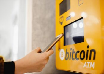 Bitcoin as a viable currency option