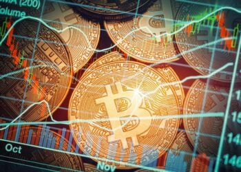 Bitcoin trading – Mistakes you need to learn from!