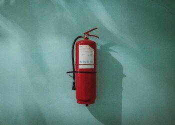 Photo by Piotr Chrobot on Unsplash