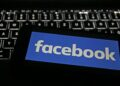 Facebook to limit political content on News Feeds