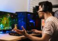 How to get the most out of online gaming