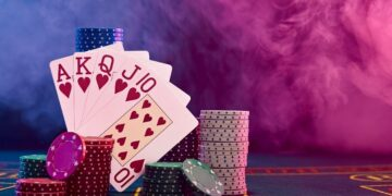 How to play to your poker opponents' weaknesses