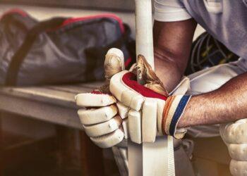 Kevin Pietersen takes a trip down memory lane at the Kia Oval