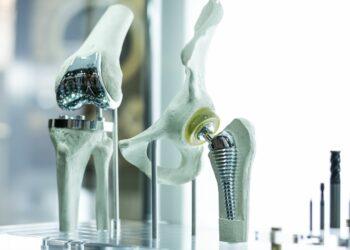 Scientists secure €1 million grant to develop synthetic tendon and ligament implants