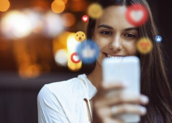 The Perks of using Instagram live videos to take your business to the next level
