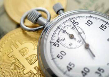 Unique Bitcoin business ideas to make quick money