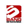 BANG Showbiz