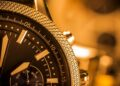 What makes a watch valuable