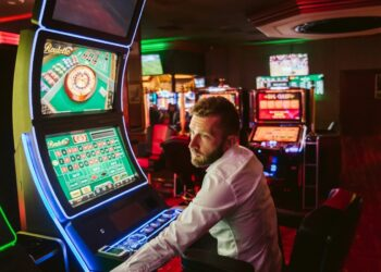 What should you know about video slots?
