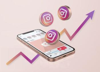 Best site to buy Instagram followers Australia
