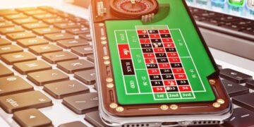 Best Ways to Find Deposit Online Casinos
