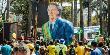 Bolsonaro faces 'crimes against humanity' charge over COVID-19 mishandling: 5 essential reads