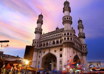 Cheap Flights from Hyderabad Enjoy Airlines